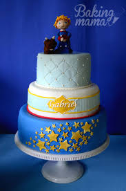 the adventures of the little prince top 25 best prince cake ideas on pinterest prince birthday