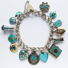 handmade bracelet charms images Charm bracelets stacha styles jpg