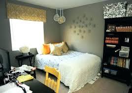 yellow bedroom decorating ideas gray and yellow decor katecaudillo me