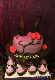 Best 25 Maleficent Cake Ideas On Pinterest Maleficent Party
