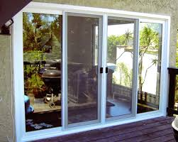 Sliding Patio Door Ratings Patio Door Ratings Handballtunisie Org