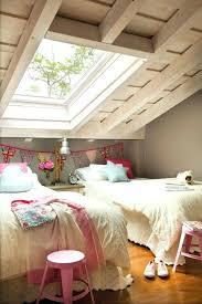 style chambre à coucher coussins de lit chambre a coucher de style shabby chic en 55
