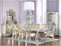 White Dining Room Set Sale by Dining Room White Dining Table Set Ikea Antique White Dining Set