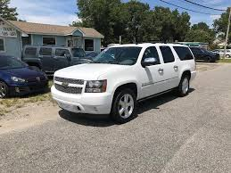 2269 2007 chevrolet suburban kelly u0027s automotive used cars