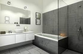 deco salle de bain avec baignoire salle de bain moderne avec baignoire chaios com