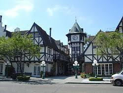 Solvang Inn Cottages by Solvang California Wikipedia