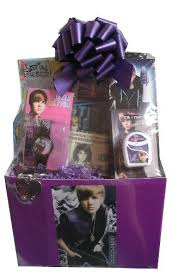 justin bieber easter ultimate justin bieber gift basket ideal for birthday christmas
