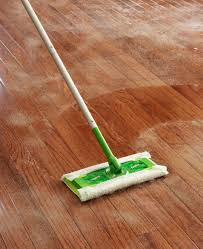 Swiffer Cleaner For Laminate Floors Innovative Products Best New Products Awards 2010