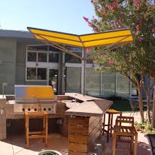 Free Standing Canopy Patio Gallery Free Standing Canopies Sark Custom Awnings