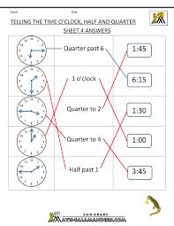 telling time worksheets u2013 wallpapercraft