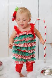 fancy 16 infant dresses ideas