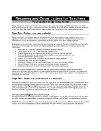 A Resume Format For A Job by College Students Job Hunting Tips And Resources