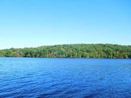 Connecticut wild swimming images Pattaconk lake is the most underrated lake in connecticut jpg