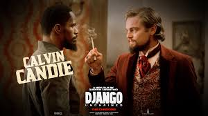 jungle film quentin tarantino quentin tarantino talks django unchained the casting process and