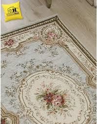 tappeto blanc mariclo tappeto blanc mariclo colore grigio 140x195 dressing home
