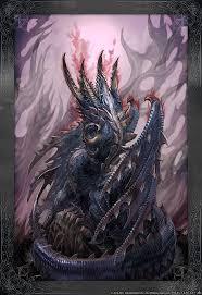 ffxiv halloween 76 best final fantasy xiv heavensward art u0026 pictures images on