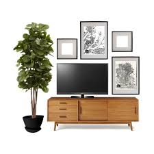 Tv Wall Decoration For Living Room Best 25 Wall Decor Above Tv Ideas On Pinterest Living Room