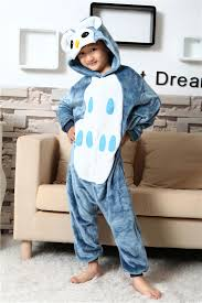 halloween pajamas for kids wholesale boys girls onesie pajamas children warm flannel cute