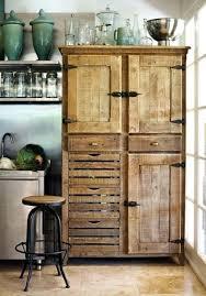 kitchen pantry door ideas pantry doors ideas best vintage pantry ideas on kitchen pantry