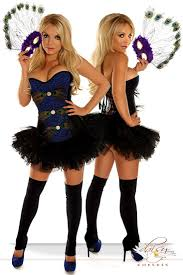 halloween online store 8 best costumes images on pinterest halloween angel