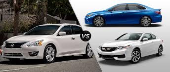 nissan altima 2013 vs honda accord 2016 accord vs camry images reverse search