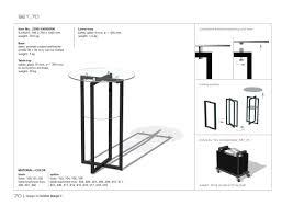 design seite büchin design a company creates history