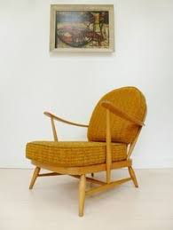 Ercol Armchairs Ercol Chair Model 203 By Celie Via Flickr Ercol Pinterest