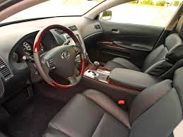 2006 lexus es 350 u2013 pictures information and specs auto