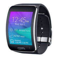 smart watches android lg android smart watches ebay