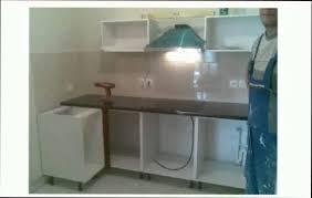 cuisine pas cher cdiscount meuble de cuisine cdiscount passionnant meuble bas blanc cuisine