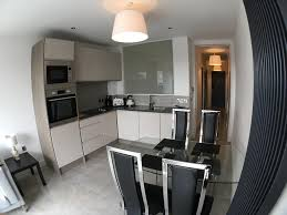 apartment trendy smart home in belfast centre uk booking com