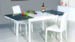 table quartz dining table exotic u201a brilliant u201a cute also tables