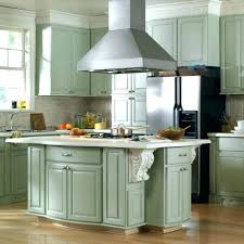 small kitchen carts and islands pixelco small kitchen islands island kitchen vent hoods s ilation s kitchen island vent hood