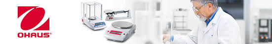 Ohaus Bench Scale Bench Scales Greenville Scale Company Provides Sales And Service