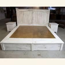 King Size Platform Bed Plans How To Make A Modern Platform Bed For Under 100 Platform Beds