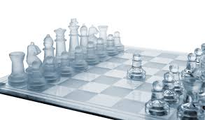 the best glass chess sets 2017 u2013 buyer u0027s guide