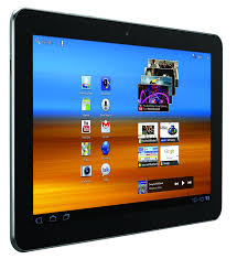 amazon android tablet black friday amazon com samsung galaxy tab 10 1 inch 32gb wi fi gt