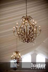 Hampton Bay Caffe Patina Chandelier 1497 70 Hampton Bay Freemont Collection 9 Light Hanging Antique