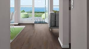 flooring wholesale flooring granite baton la