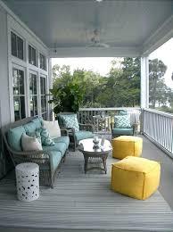 porch furniture ideas white front porch furniture front patio furniture front porch