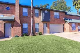creekwood village beaumont tx apartments for rent realtor com