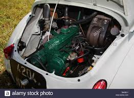 renault dauphine engine renault 4cv stock photos u0026 renault 4cv stock images alamy