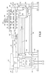 91 asea irb 2000 manual patent ep0549484a1 flexible