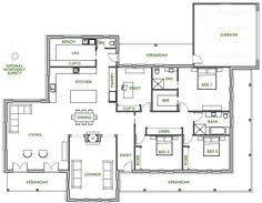 st clair energy efficient home design green homes australia