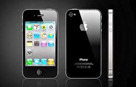 iphone 5s megapixels comparatif iphone 4 4s 5 5c et 5s