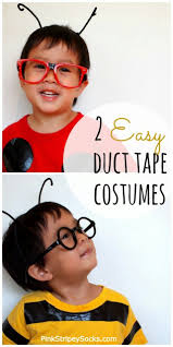 Easy Toddler Halloween Costume Ideas Best 25 Bug Costume Ideas On Pinterest Guy Costumes