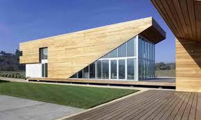 modern architectural design elegant modern architecture design home by lee architect homy home