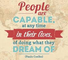 12 stand out quotes from paulo coelho s amazing book the alchemist