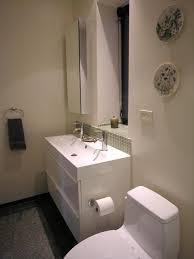 Unique Powder Rooms Bathroom Trough Sink For Remodeling Design Ideas Powder Room