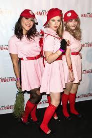 the grady twins the shining costumes u0026 cosplay pinterest